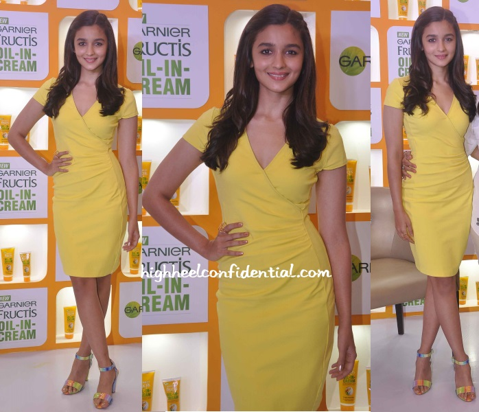 alia-bhatt-garnier-kenneth-cole
