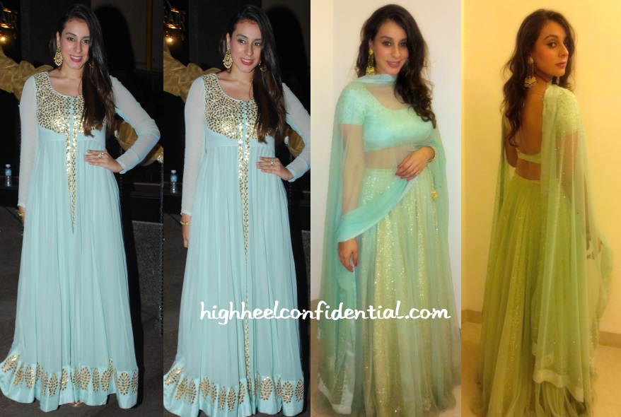 anindita-nayar-prathyusha-garimella-wedding-reception