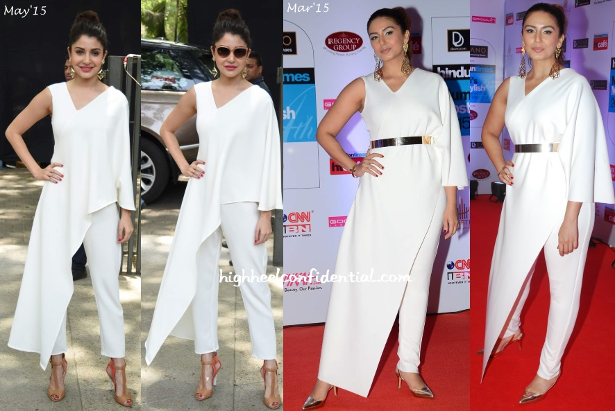 anushka-sharma-bhaavya-bhatnagar-huma-qureshi-ddd-ht-style-awards
