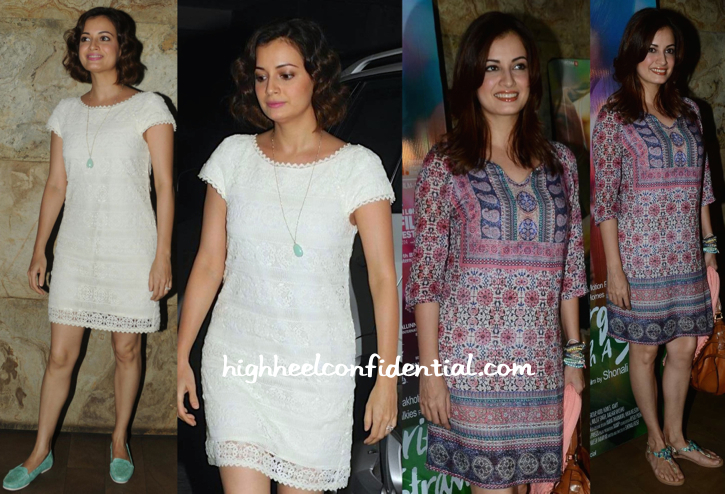 dia mirza-tanu weds manu screening-margarita witha straw screening-1