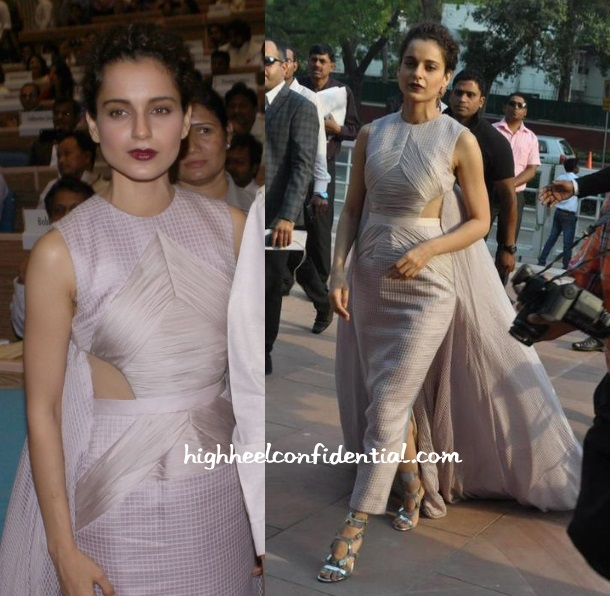 kangana-ranaut-bibhu-mohapatra-national-awards-queen-1