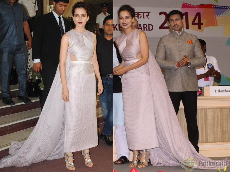 kangana-ranaut-bibhu-mohapatra-national-awards-queen