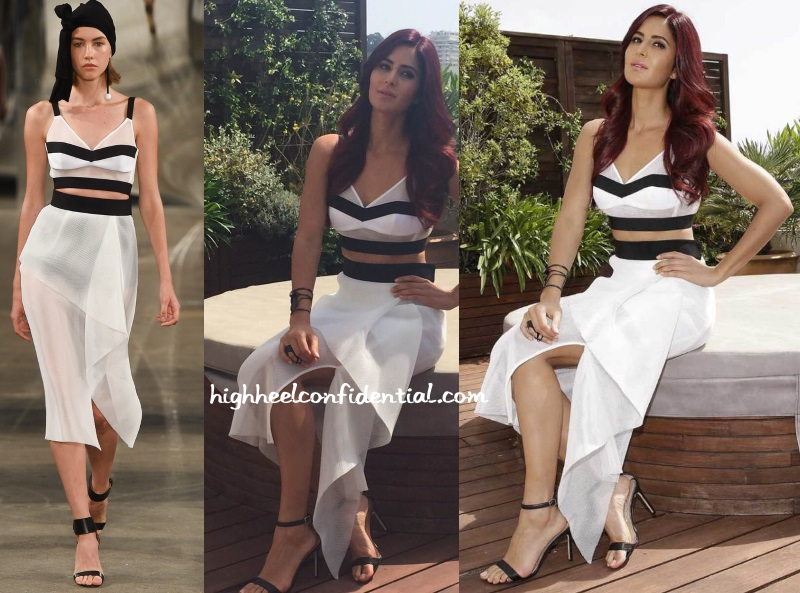 katrina-kaif-cannes-2015-milly-press-meet