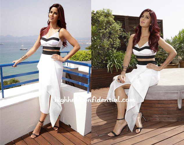 katrina-kaif-milly-cannes-2015-press-meet