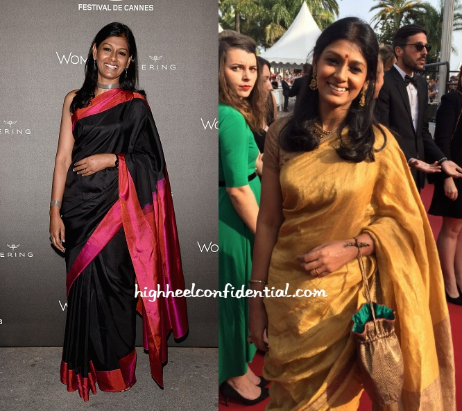 nandita-das-anavila-kering-dinner-opening-night-cannes-2015