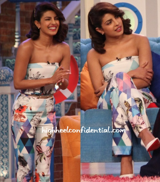 priyanka-chopra-verandah-dil-dhadakne-do-comedy-nights-1