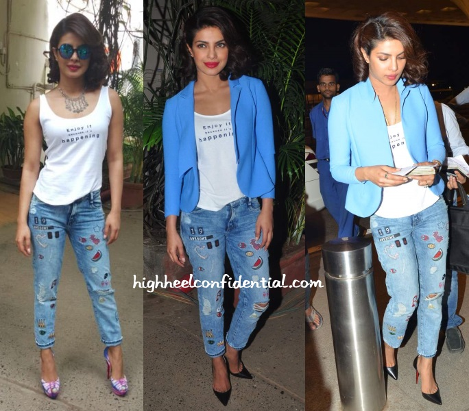 priyanka-chopra-zara-dil-dhadakne-do-screening