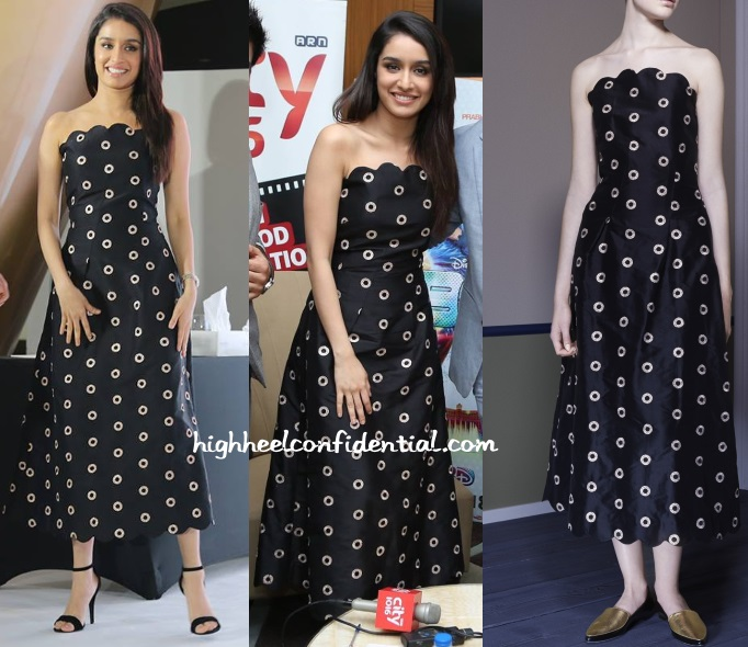 shraddha-kapoor-osman-abcd2-dubai-press-meet