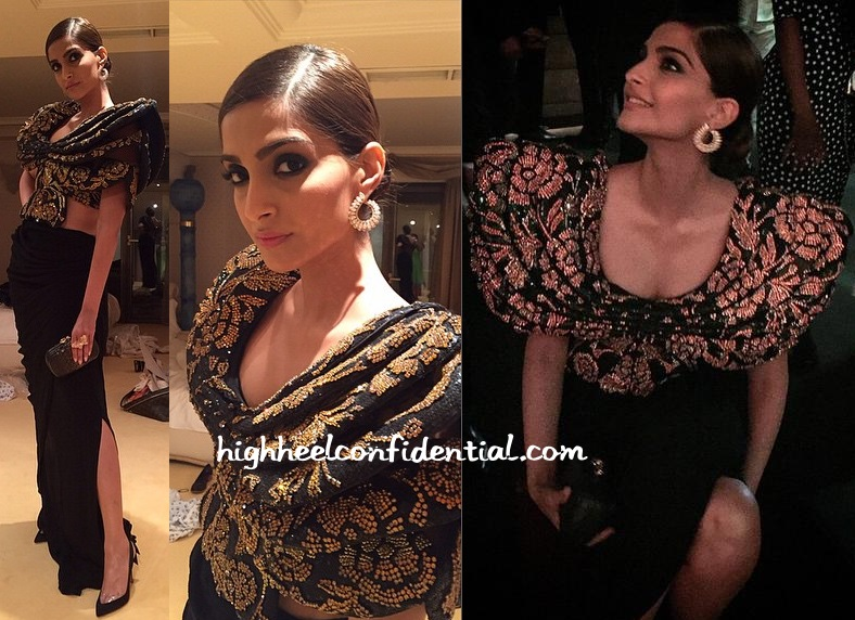 sonam-kapoor-abu-sandeep-cannes-chopard-party-2015