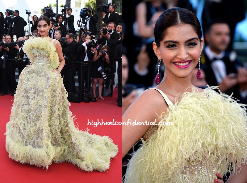 sonam-kapoor-elie-saab-cannes-2015-inside-out