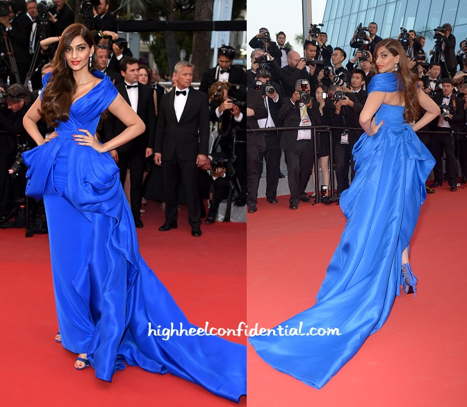 sonam-kapoor-ralph-russo-cannes-2015-sea-trees-premiere-2