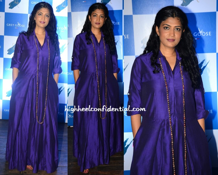 swati-shetty-payal-khandwala-grey-goose-asilo-event