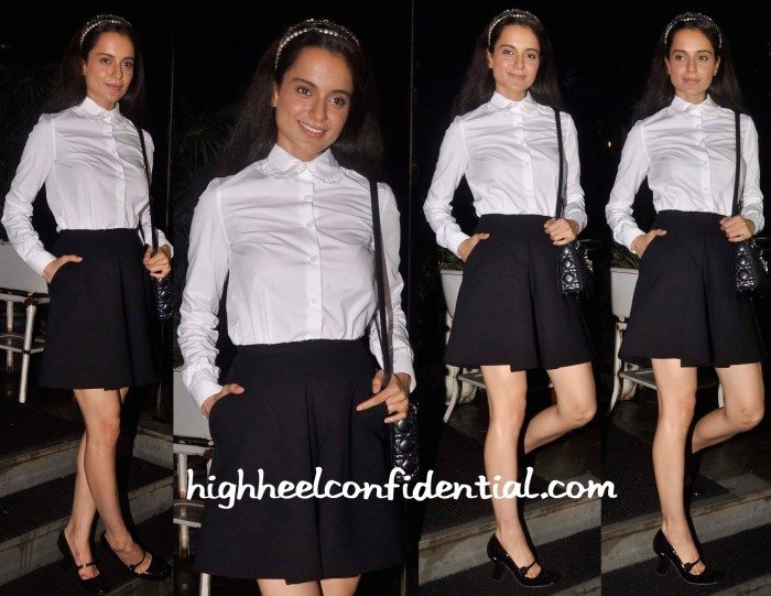 Kangana-Ranaut-In-Miu-Miu-And-Dior-At-Katti-Batti-Wrap-Up-Bash-1-700x541
