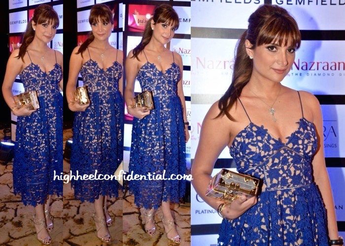 Michelle-Poonawala-In-Self-Portrait-At-Retail-Jeweller-India-Awards-2015-700x499 (1)