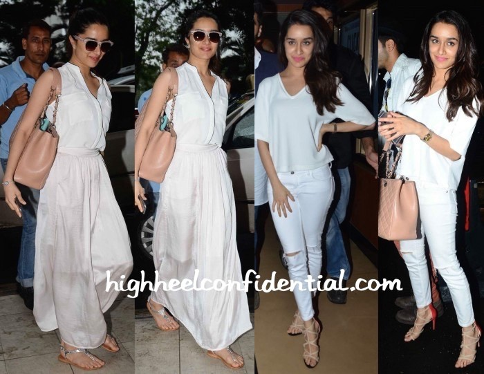 Shraddha-Kapoor-Photographed-Doing-All-White-At-The-Airport-And-At-ABCD-2-Screening-1-700x541 (1)