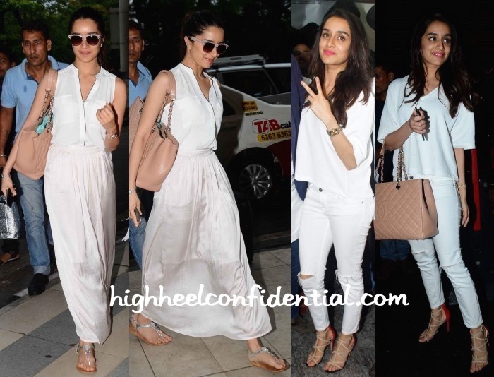 Shraddha-Kapoor-Photographed-Doing-All-White-At-The-Airport-And-At-ABCD-2-Screening-2-700x534 (1)