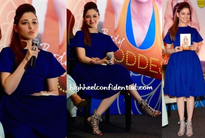 Tamannaah-Bhatia-In-Cameron-Kham-And-Sophia-Webster-At-Payal-Gidwanis-Book-Launch-2-1-700x471