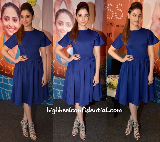 Tamannaah-Bhatia-In-Cameron-Kham-And-Sophia-Webster-At-Payal-Gidwanis-Book-Launch-3-680x600