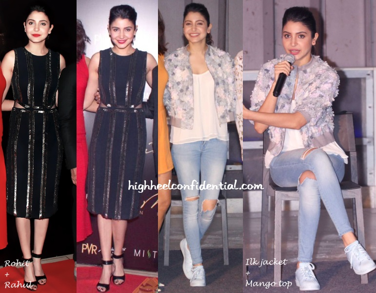 anushka-sharma-rohit-rahul-ilk-ddd-screening-promotions