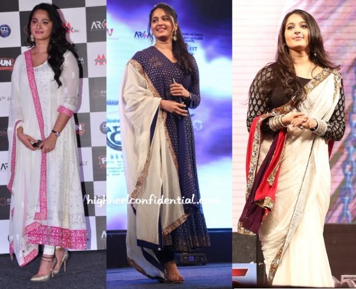anushka-shetty-baahubali-trailer-launches