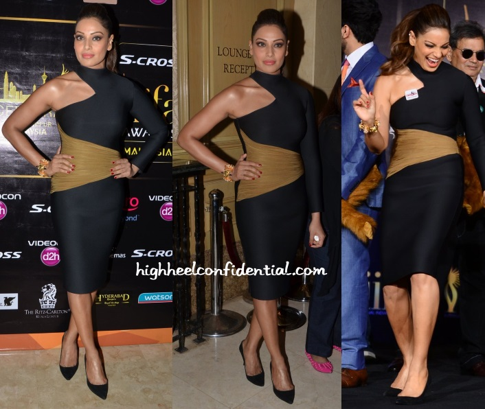 bipasha-basu-iifa-2015-press-meet-shivan-narresh