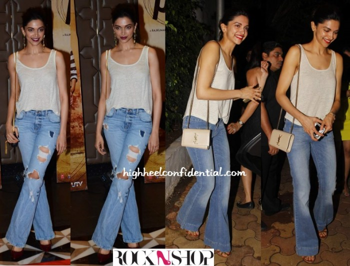 deepika-padukone-pk-success-bash-saint-laurent-bags