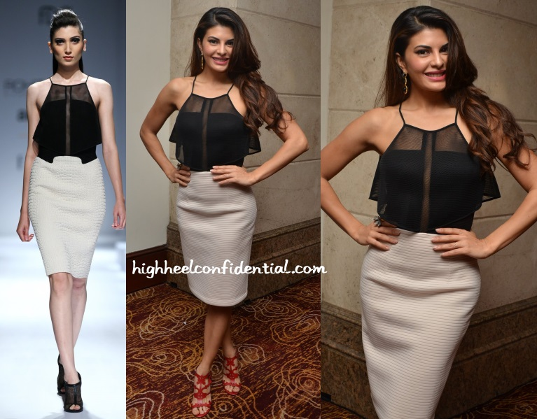 jacqueline-fernandez-rohit-rahul-iifa-2015-press-meet