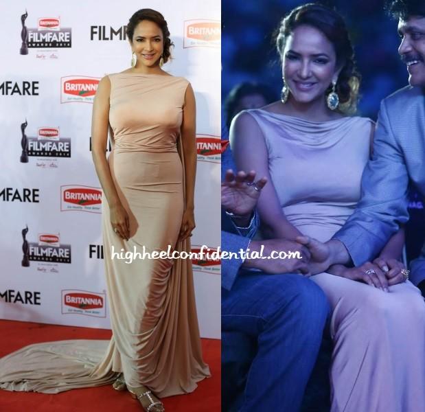 lakshmi-manchu-shantanu-nikhil-filmfare-awards-2015