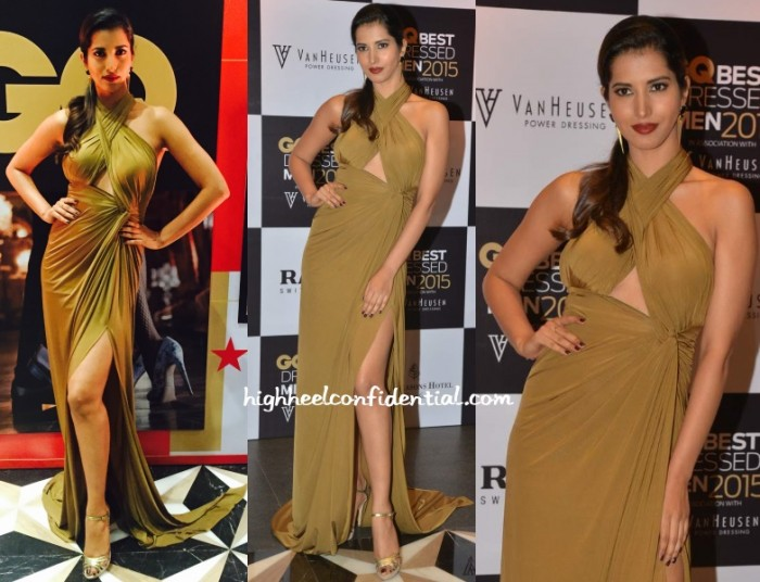 manasvi-mamgai-shivan-narresh-gq-best-dressed-2015