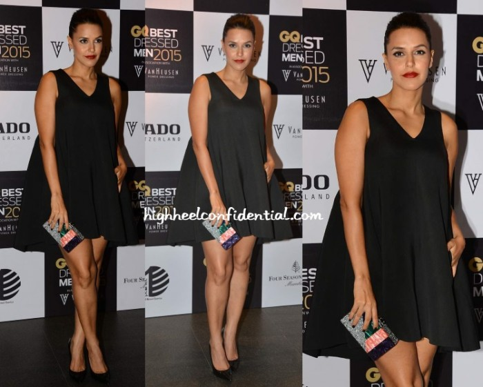 neha-dhupia-gq-best-dressed-men-2015