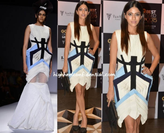 sapna-pabbi-alpana-neeraj-gq-best-dressed-2015-men