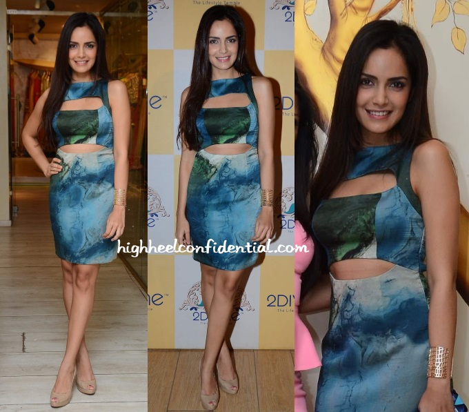 shazahn-padamsee-sonya-vajifdar-collection-preview