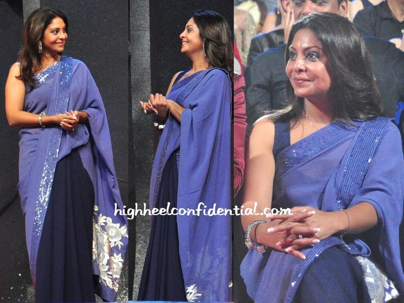 shefali-shah-manish-malhotra-aiba-2015
