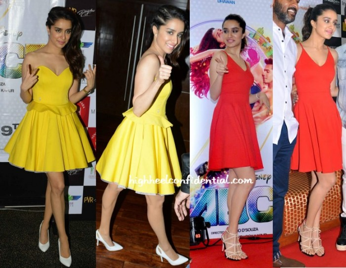 shraddha-kapoor-abcd2-promotions