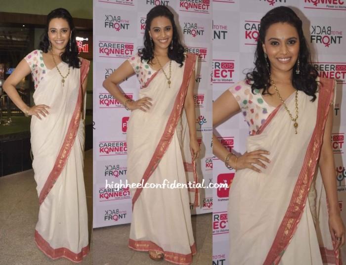 swara-bhaskar-career-konnect-1