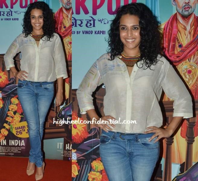 swara-bhaskar-miss-tanakpur-premiere-anavila