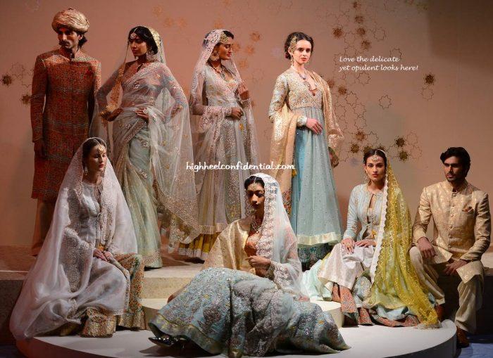 anju-modi-couture-2015-3