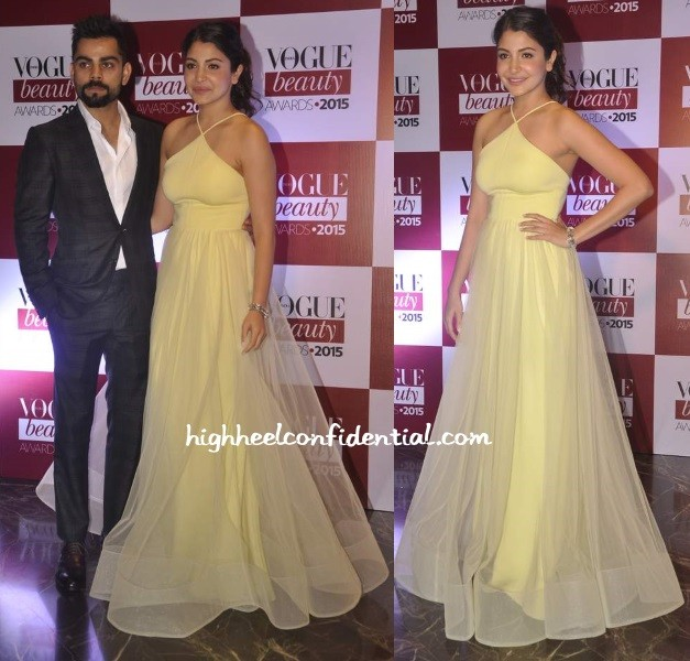 anushka-sharma-gauri-nainika-vogue-beauty-awards-2015