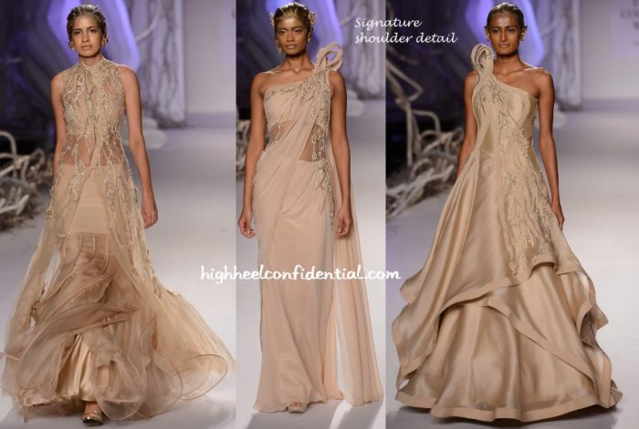 gaurav-gupta-couture-2015