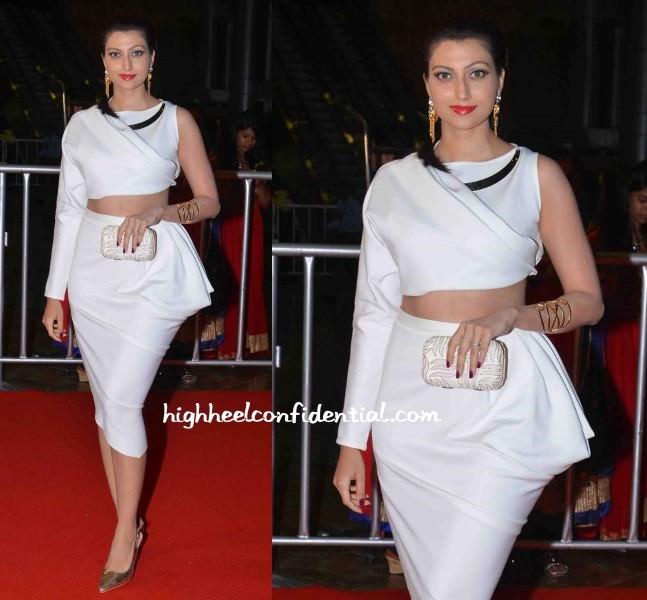 hamsa-nandini-vidhi-wadhvani-cinemaa-awards-2015