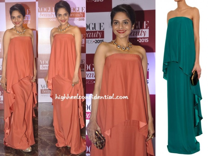 madhoo-lanvin-vogue-beauty-awards-2015