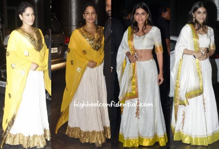 masaba-zoa-morani-shahid-mira-wedding-reception