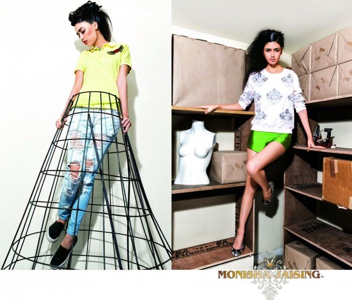 monisha jaising online-1
