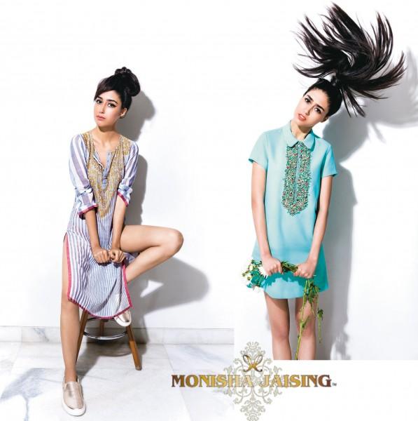 monisha jaising online-2