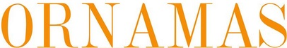 ornamas-logo