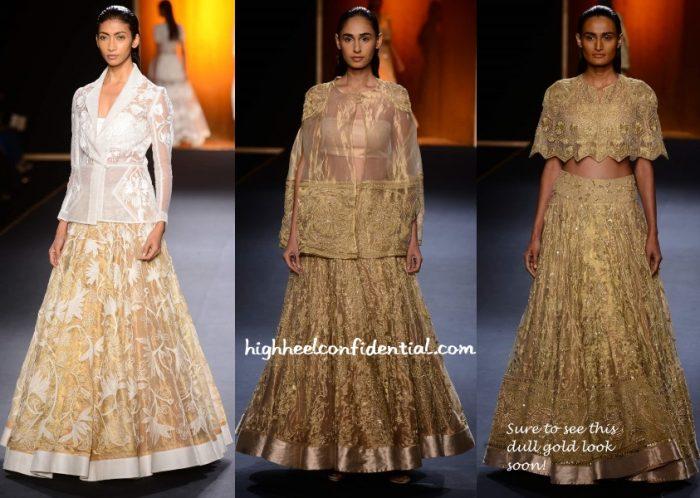 rahul-mishra-couture-2015-2