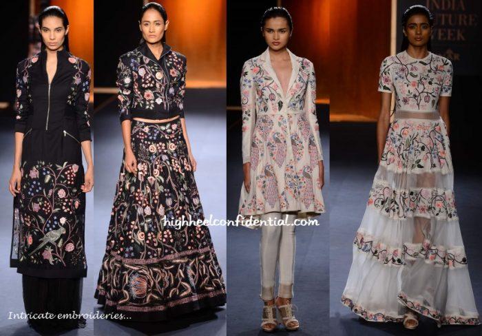 rahul-mishra-couture-2015-3