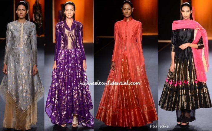 rahul-mishra-couture-2015-4