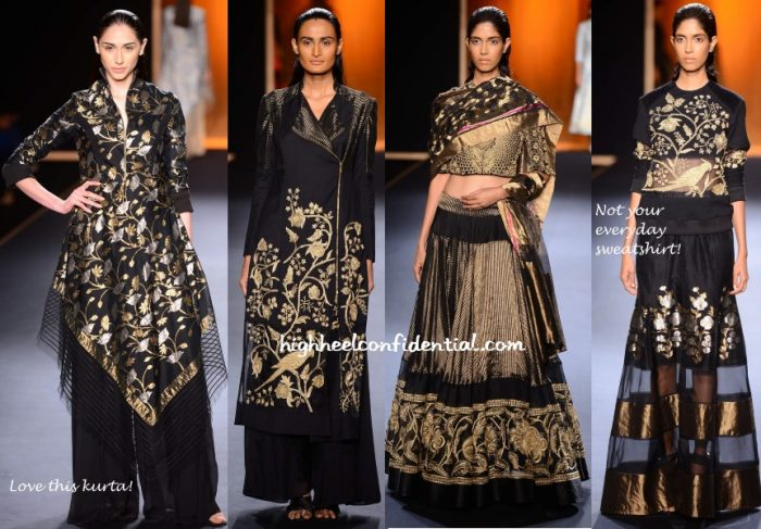 rahul-mishra-couture-2015