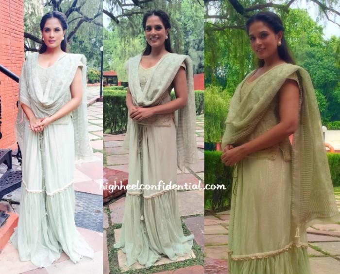 richa-chadha-kotwara-masaan-screening